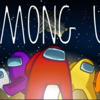 Among Us Free Download (v2021.3.31s & Multiplayer)