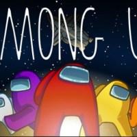 Among Us Free Download (v2020.12.9s & Multiplayer)
