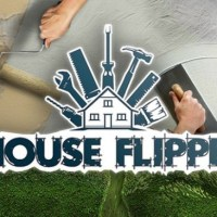 House Flipper Free Download (Incl. Ghostmower & ALL DLC's)