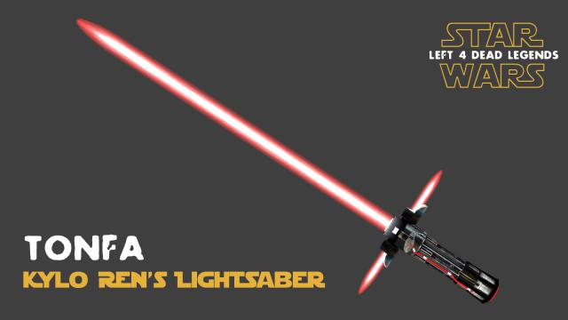 steam workshop star wars