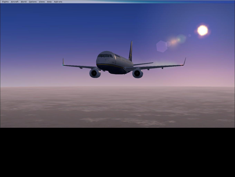 steam community screenshot the