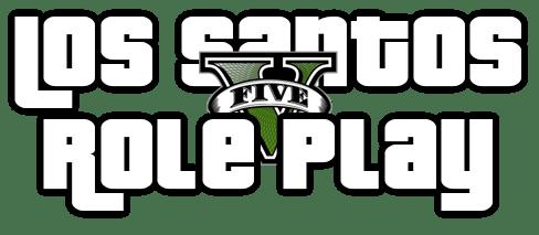 Steam Community :: Guide :: [TUTORIAL] GTA V ROLEPLAY