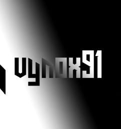 garry s mod [ 2560 x 1440 Pixel ]