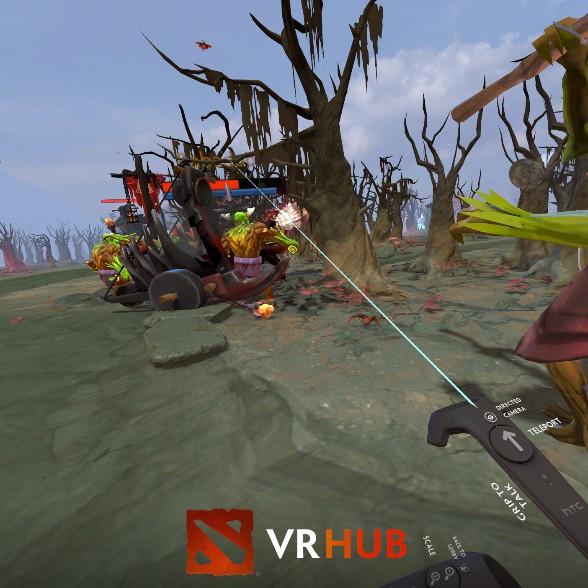 steam community screenshot spectating
