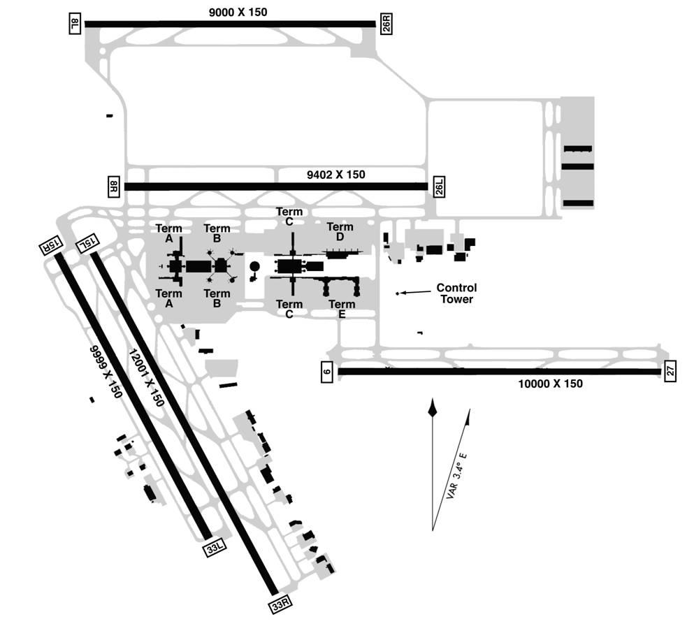 medium resolution of diagram of a bush