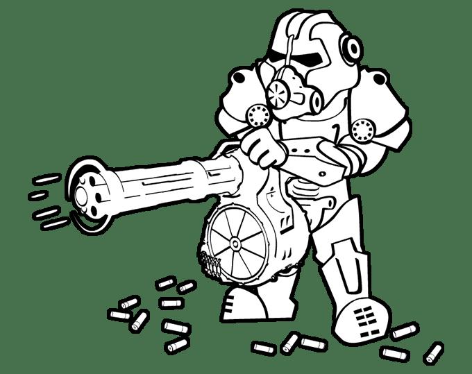 Steam Community :: Gids :: Faction Hostility