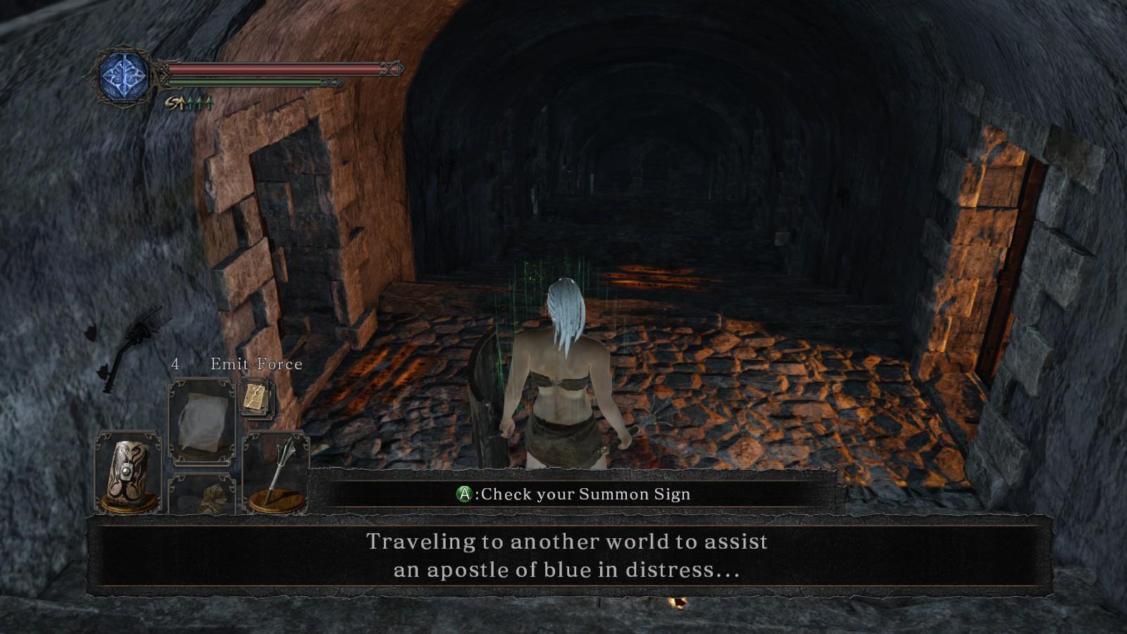 steam community screenshot blue