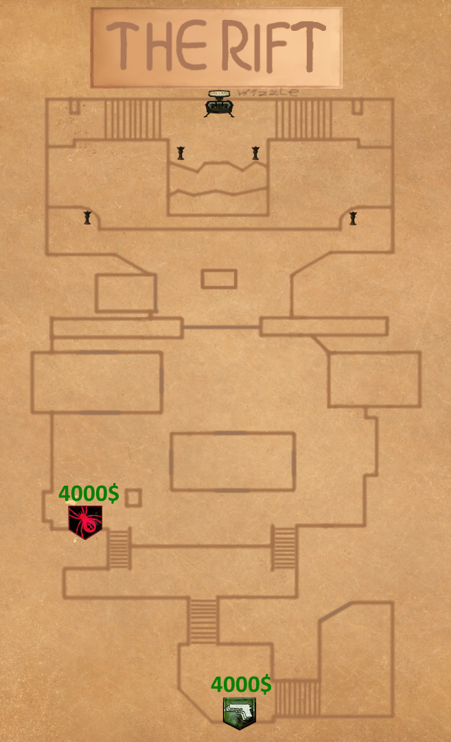 Shadow Temple   Zeldapedia   Fandom