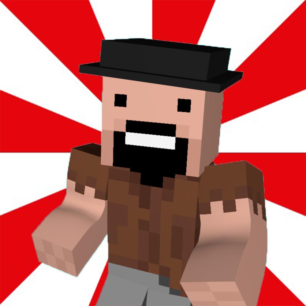 Steam Workshop::Garry's mod   Minecraft