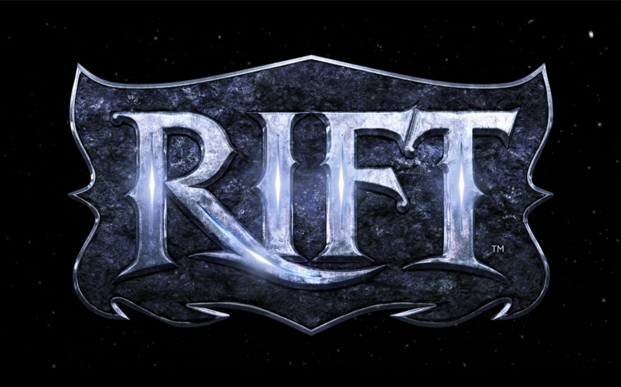 Steam Community Guide CraftingGathering A