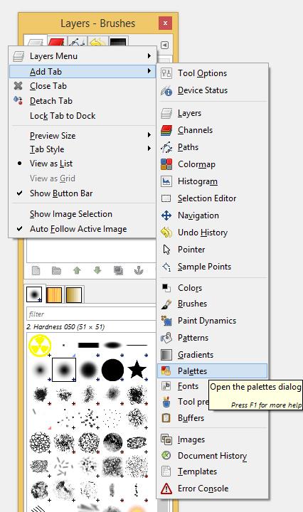 How To Add Fonts To Paint Net : fonts, paint, Comunità, Steam, Guida, Duke3D, Modding, Tutorial.