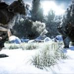 News Steam Community Announcements