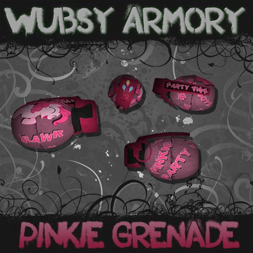 steam workshop wubsy armory