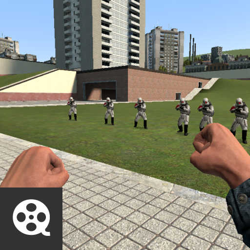 steam workshop mod review
