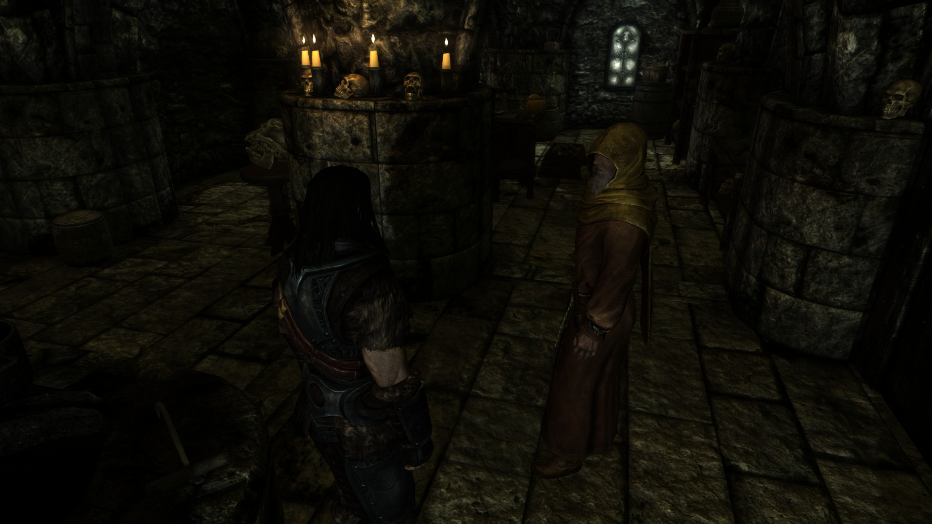 steam community screenshot auspicious