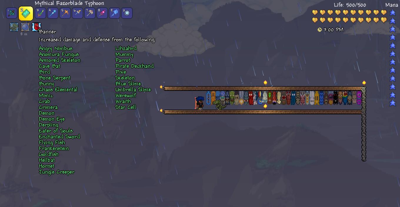 steam community screenshot king