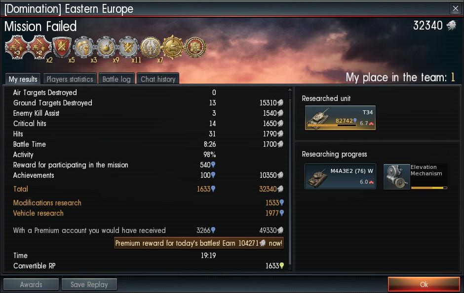 steam community guide a