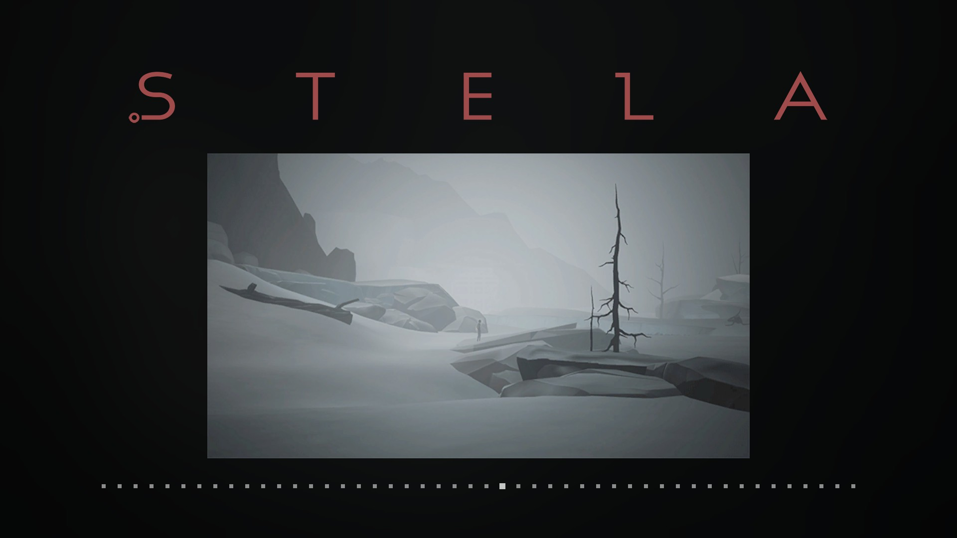 Steam Community :: Guide :: Stela 全15個隱藏石碑位置