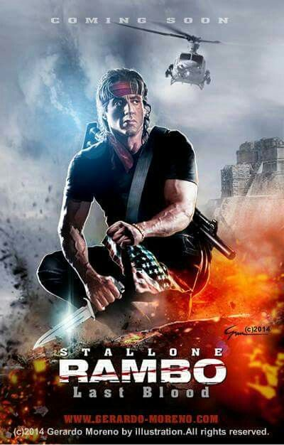 Rambo: Last Blood Streaming Vf : rambo:, blood, streaming, Steam-samfunn, {2019}}»FILM, Rambo:, Blood, STREAMING, GRATUIT, FRANCAIS