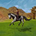Comunidad Steam Horse Riding Tales