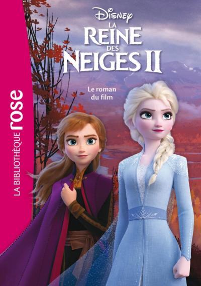 Regarder La Reine Des Neiges : regarder, reine, neiges, Steam, Community, FROZEN, ReGARder]], Reine, Neiges, StrEAming, Francais