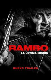 Rambo: Last Blood Streaming Vf : rambo:, blood, streaming, Steam, Community, [Voir~Film!!], Rambo:, Blood, Streaming, Gratuit, Vostfr
