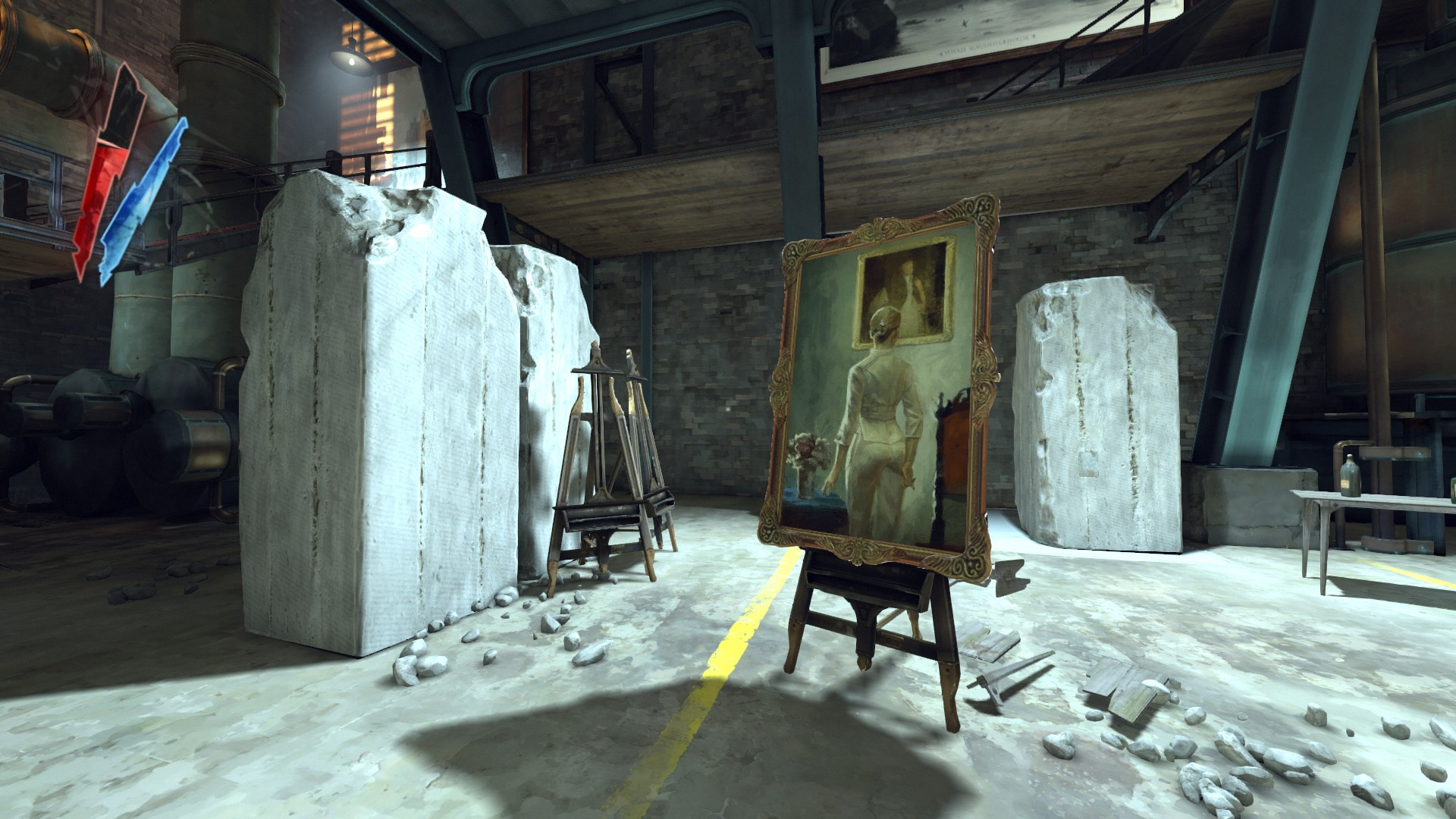 steam community guide dishonored