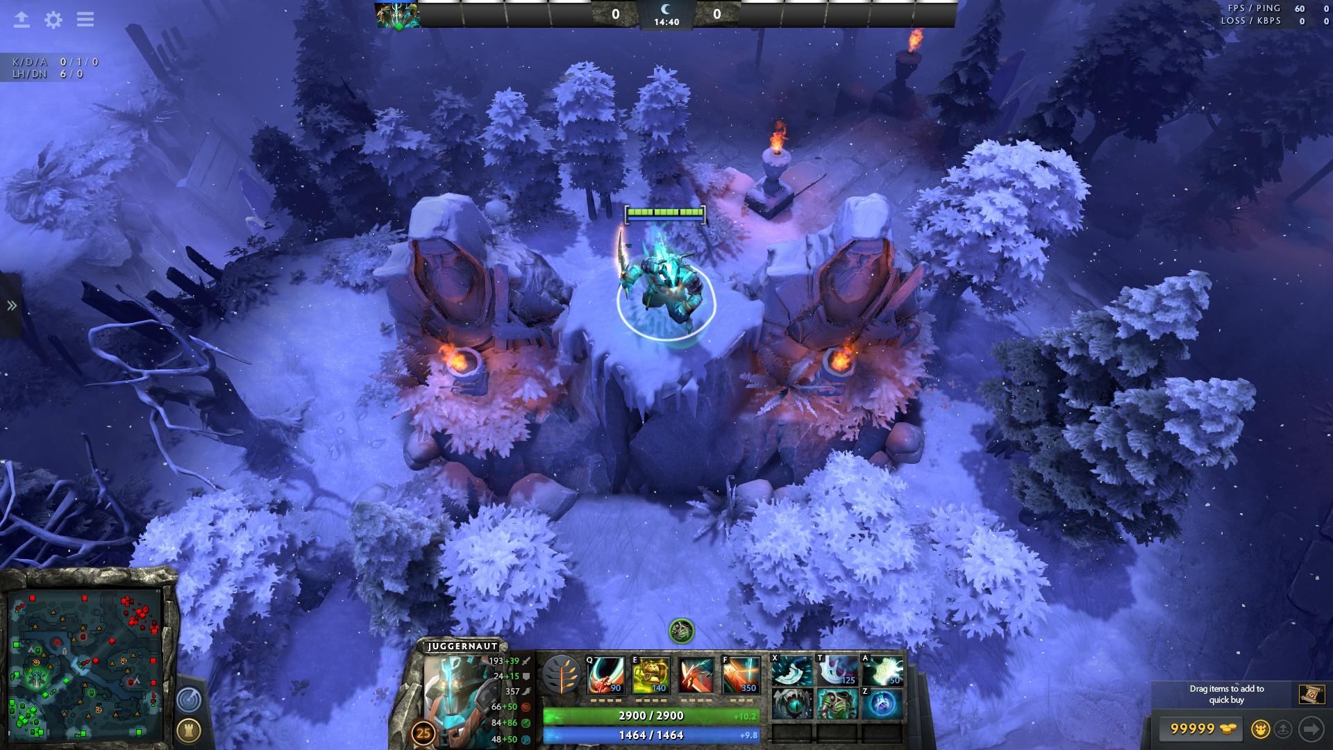 steam community screenshot juggernaut