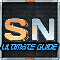 steam community guide ultimate