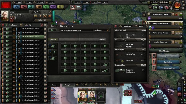 20+ Best Infantry Template Hoi4 Division Pictures and Ideas on Meta