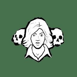Steam Community :: Guide :: Dead by Daylight İleri Seviye