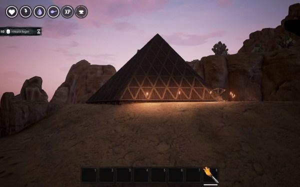Steam Community Guide Pyramids