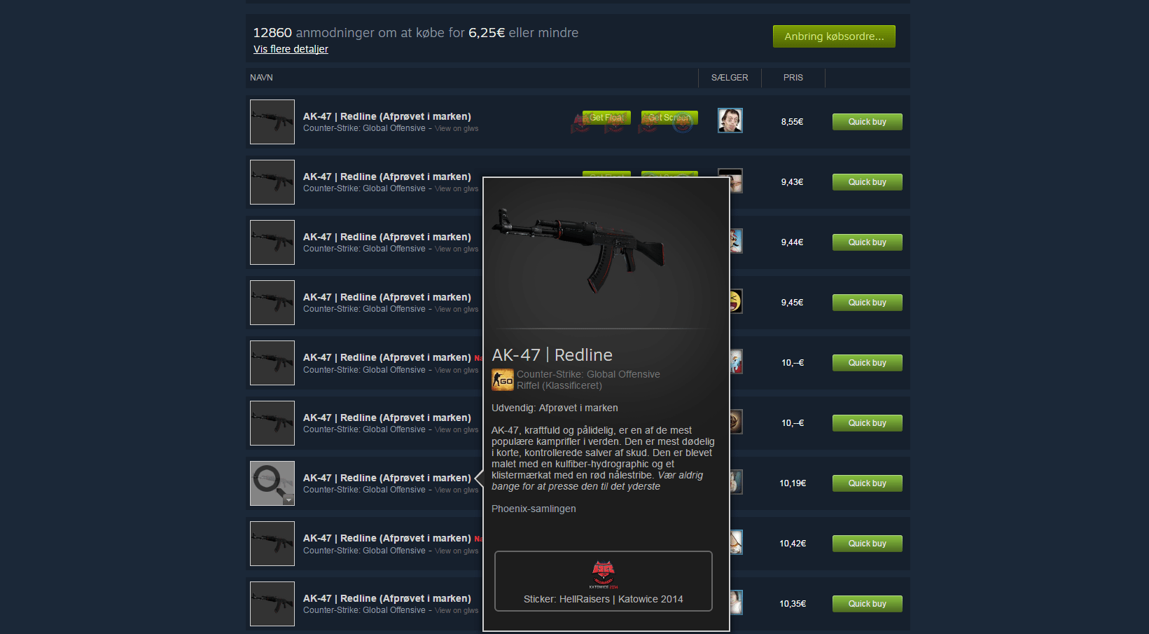steam community guide how