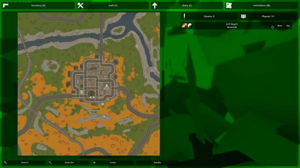 Unturned Russia Map Locations.20 Unturned Zombie Map World Pictures And Ideas On Meta Networks