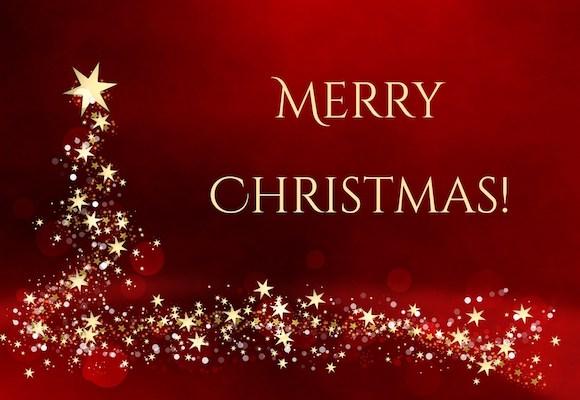 steam community merry christmas