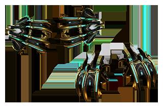 Steam Community Guide Prime Parts Drop Location U23