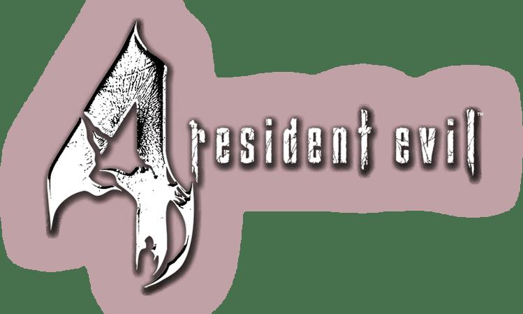 Steam Community :: Guide :: RE4: Руководство обо всем