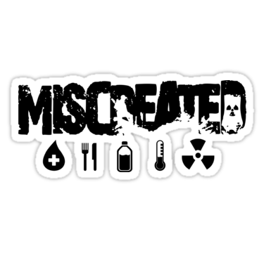 Steam Community :: Guide :: [FR] MISCREATED GUIDE COMPLET
