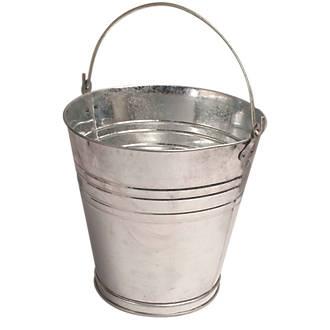 steam workshop bucket collection