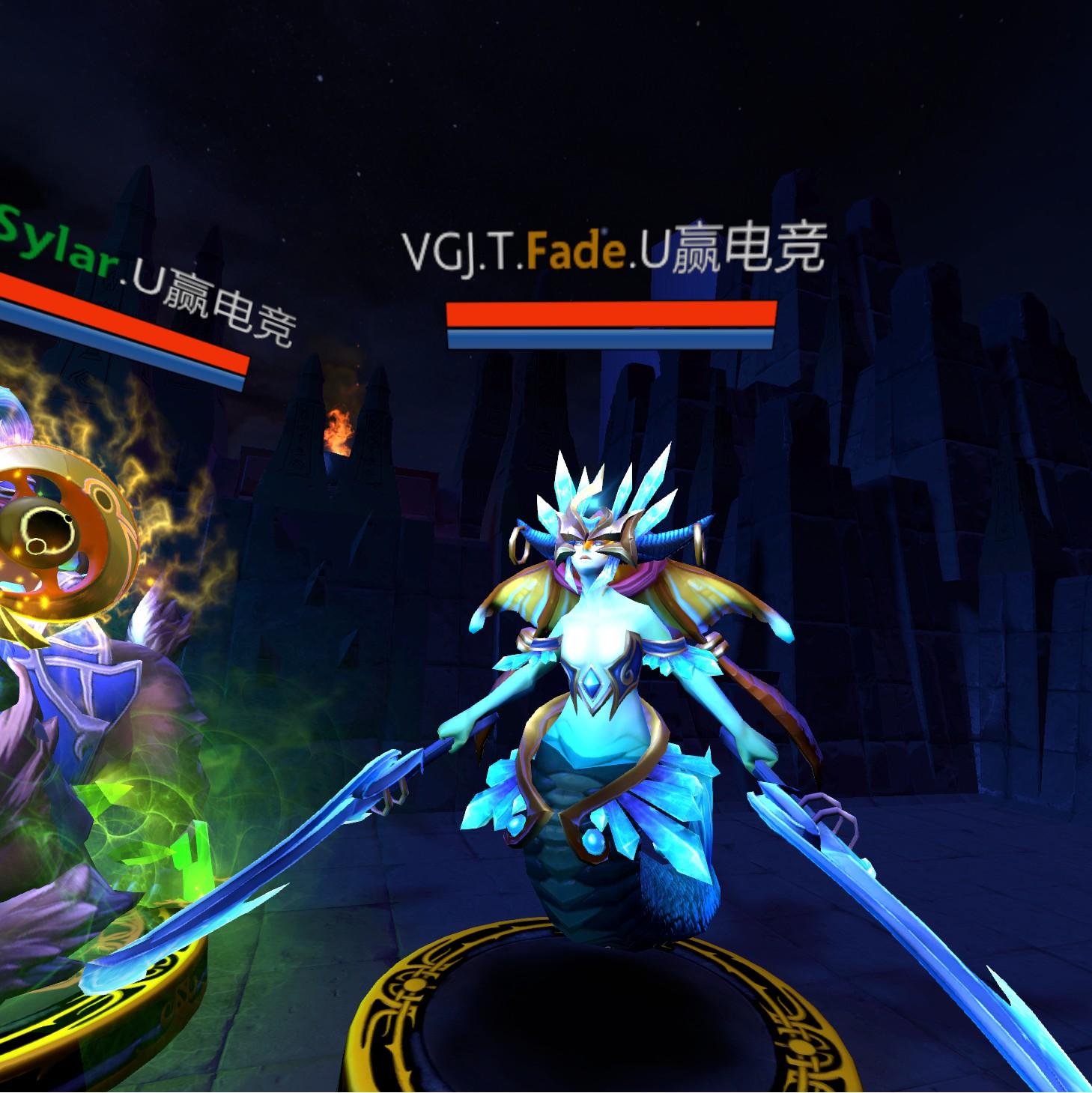 steam community screenshot dota2