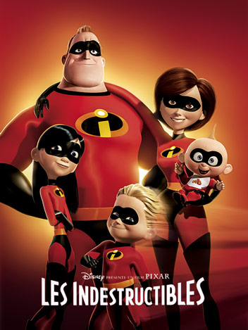 Les Indestructibles 2 Streaming Vf : indestructibles, streaming, Steam, Community, [[HD-FR]], Indestructibles, [2018], Streaming