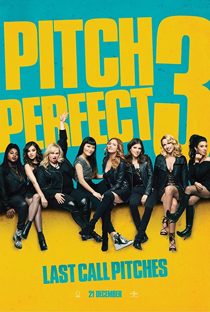 Pitch Perfect 3 Indoxxi : pitch, perfect, indoxxi, Społeczność, Steam, Watch, Ultr@HD, Pitch, Perfect, Movie, Online