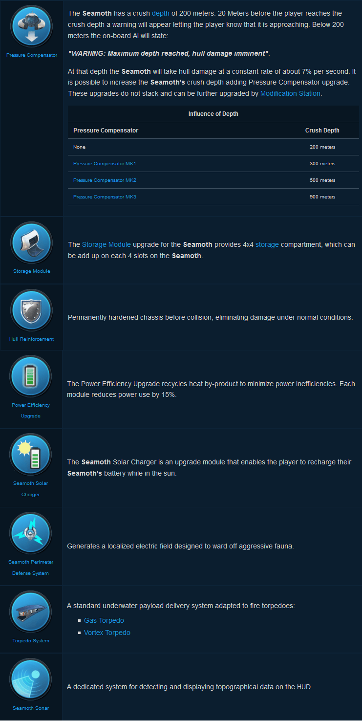 steam community guide the
