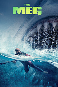 The Meg Lk21 : Steam, Community, Wacth, Film: