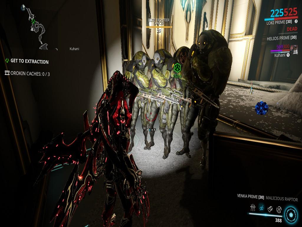steam community screenshot personal