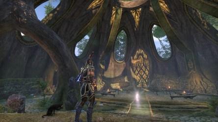 Steam Community :: Screenshot :: Elven architecture
