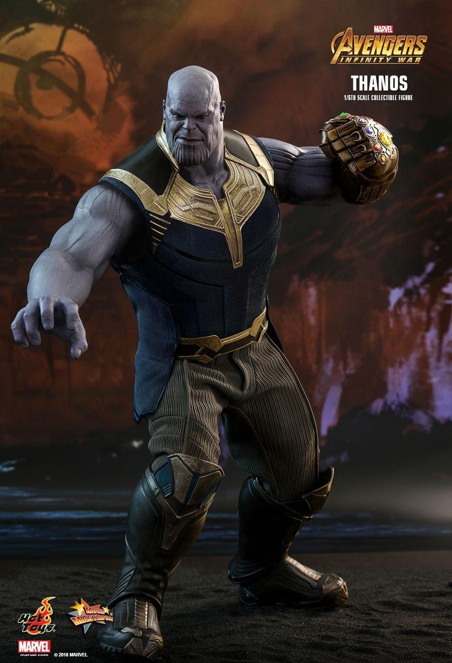 Avengers: Infinity War 2018 Streaming Vf Hd : avengers:, infinity, streaming, Steam, Community, //Avengers, Infinity, Streaming