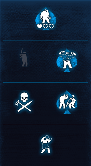 Payday 2 Wolfhud : payday, wolfhud, Steam, Community, Guide, [Death, Wish], Chief, UPDATE]