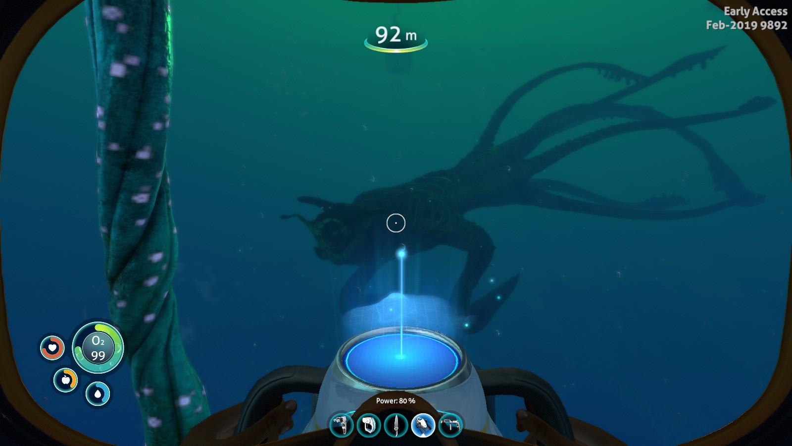 steam community screenshot sea