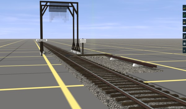 20+ Trainz Track Plans Pictures and Ideas on Meta Networks